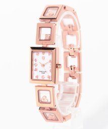 ANNE CLARK/【アンクラーク】●アンクラーク ANNECLARK 時計 AA1030-17PG/502901571