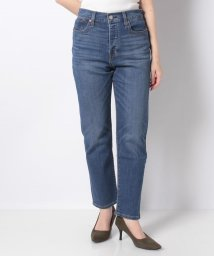 LEVI'S LADY/WEDGIE STRAIGHT STEPPIN STONE/503045353