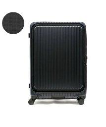 CARGO/【日本正規品】カーゴ スーツケース CARGO エアレイヤー AiR LAYER フロントオープン トリオ TRIO 100L 10泊 CAT738LY/503080157