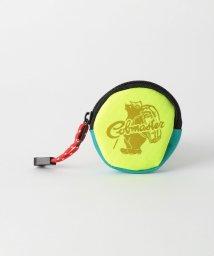 green label relaxing (Kids)/cobmaster(コブマスター)コインケース/ サークル/503082515