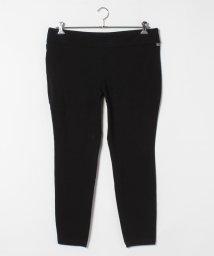 Eddie Bauer OUTLET/KNIT LEGGING/503082902