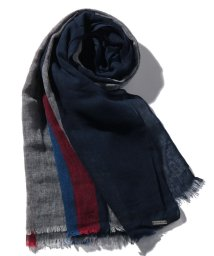 Eddie Bauer OUTLET/NAUTICAL STRIPE WRAP/503082933