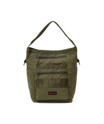 BRIEFING/【日本正規品】ブリーフィング トート BRIEFING MODULEWARE COLLECTION BUCKET MW トートバッグ A4 BRA201T16/503109248