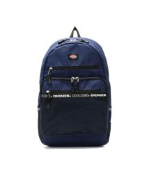 Dickies/ディッキーズ リュック Dickies バッグ DK LOGO TAPE BACKPACK バックパック リュックサック 通学 A4 14609600/503109250