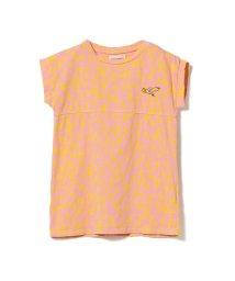 こどもビームス/BOBO CHOSES / ベビー Tshirt ドレス 20(12~36ヵ月)/503110588