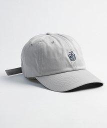 Rocky Monroe/ベースボールキャップ メンズ ユニセックス 6パネル 帽子 ストリート 綿 コットン ビッグアップル ニューヨーク NEW YOYK フリーサイズ カジュアル /503110668