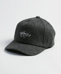 Rocky Monroe/ベースボールキャップ メンズ ユニセックス 6パネル 帽子 ウールライク ストリート 綿 コットン フリーサイズ カジュアル 人気 おしゃれ スタイリッシュ 8/503110670