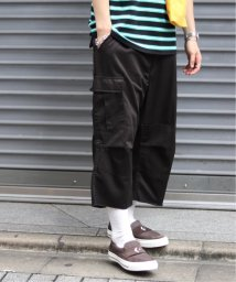 JOINT WORKS/【ROTHCO/ロスコ】CUTOFF PANTS/503110729