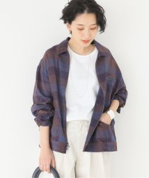 JOURNAL STANDARD relume/【s.k manor hill/エスケーマノアヒル】BUDDY JACKET:ジャケット/503110973