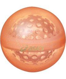 ASICS/アシックス/HPボールX-LABO デインプル/503111115