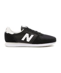 New Balance/ニューバランス/メンズ/U220AA2D/503111206