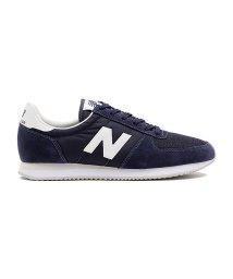 New Balance/ニューバランス/メンズ/U220AB2D/503111207
