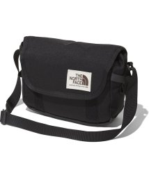 THE NORTH FACE/ノースフェイス/キッズ/K SHOULDER POUCH / ショルダーポーチ/503111254