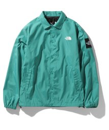 THE NORTH FACE/ノースフェイス/メンズ/THE COACH JACKET/503111286