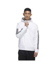 adidas/アディダス/メンズ/M ATH WBジャケット CLASSIC/503111406