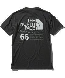 THE NORTH FACE/ノースフェイス/メンズ/S/S66カリフォルニアティー/503111482