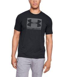 UNDER ARMOUR/アンダーアーマー/メンズ/スポーツスタイル ボックス Tシャツ/503111506