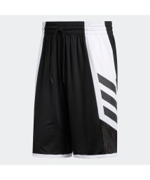 adidas/アディダス/メンズ/PRO BOUNCE 2.0 SHORTS/503111668