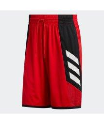 adidas/アディダス/メンズ/PRO BOUNCE 2.0 SHORTS/503111669