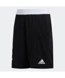 adidas/アディダス/キッズ/SPT 3S SHORT K/503111671