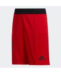 adidas/アディダス/キッズ/SPT 3S SHORT K/503111672