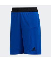 adidas/アディダス/キッズ/SPT 3S SHORT K/503111674