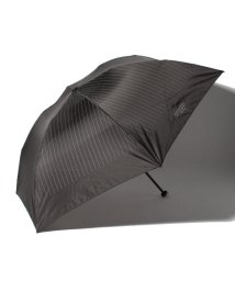 MACKINTOSH PHILOSOPHY(umbrella)/MACKINTOSH PHILOSOPHY婦人ミニP10D軽量UV*ストライプ顔料/501513323