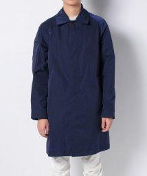 Orobianco(Wear)/リモンタナイロンコート/502986256