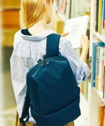 MAISON mou/【Un coeur/アンクール】TORO(?)  water repellent series day bag K908228/503051473