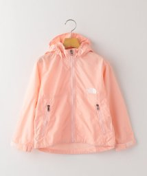 SHIPS KIDS/THE NORTH FACE:コンパクト ジャケット(100~150cm)/503062220