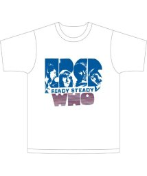 MUJICO/【110~130cm】【THE WHO】3/503077125