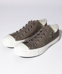 CONVERSE/ALL STAR 100 Z OX/503082608