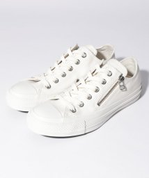 CONVERSE/ALL STAR 100 Z OX/503082609