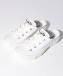 CONVERSE/ALL STAR ライト ミュール スリップ OX/503082610