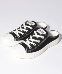 CONVERSE/ALL STAR ライト ミュール スリップ OX/503082611