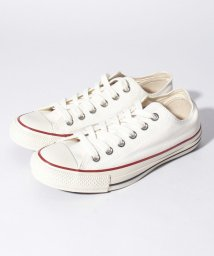 CONVERSE/ALL STAR US カラーズ OX/503082614