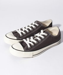 CONVERSE/ALL STAR US カラーズ OX/503082615