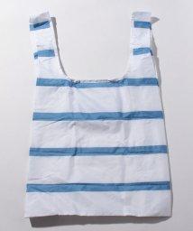 SELECT/KIND BAG/カインドバッグ プラスチック再生エコバッグ/503089034