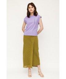SLY/NOVA WRAP スカート/503111976