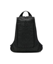 BRIEFING/【日本正規品】ブリーフィング リュック BRIEFING バッグパック PROGRESSIVE HUGGER A4 10L BRA201P05/503112231