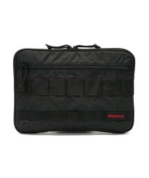 BRIEFING/【日本正規品】ブリーフィング PCケース BRIEFING MODULEWARE COLLECTION PC CASE 11インチ BRA201A29/503112234