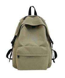 miniministore/リュックサック レディースリュック A4サイズ バックパック 男女兼用 鞄 通勤 通学 バッグ/503112330