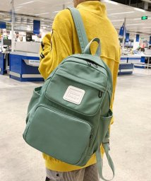 miniministore/リュックサック レディース ディパック バックパック A4 大容量 かばん 通勤 通学 バッグ/503112331