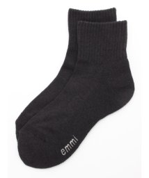 OTHER/【CHICSTOCKS×emmi】SOCKS/503112776