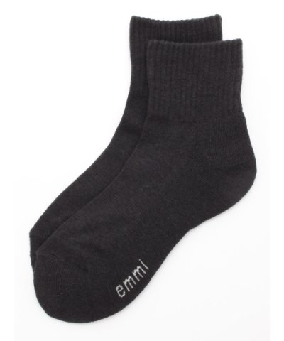 【CHICSTOCKS×emmi】SOCKS