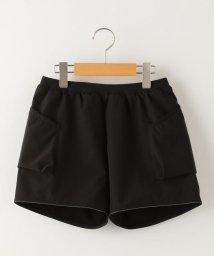 SHIPS KIDS/MOUN TEN.:<撥水>ストレッチ ショーツ(160cm)/503113362
