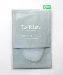 Le Talon/2mmハニカムキュートジェル/503114160