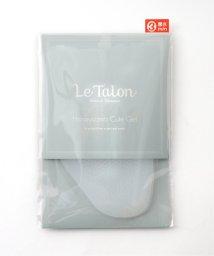 Le Talon/3mmハニカムキュートジェル/503114161