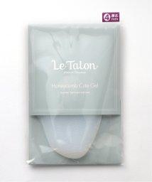 Le Talon/4mmハニカムキュートジェル/503114162