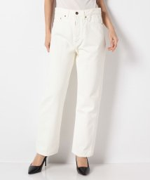 actuelselect/【SOMETHING】DINEER PANTS/501999569